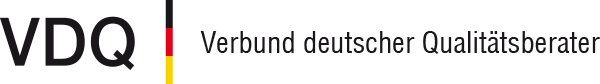 Verbund deutscher Qualitätsberater